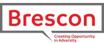 Brescon